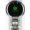 Clear's 4G + 3G USB wireless internet modem