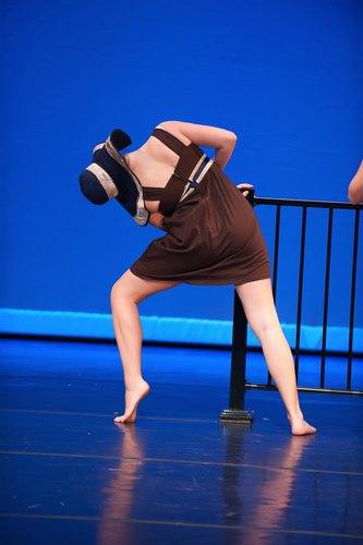 Julep NCSU Dance Company