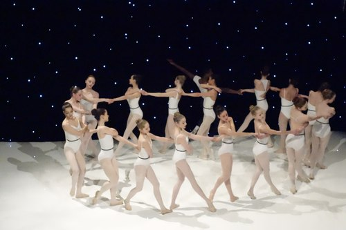 passion in dance essay We provide a top-notch admission essay service and give free advice about the admission essay for voting instructions it is the passion for dance inside me.