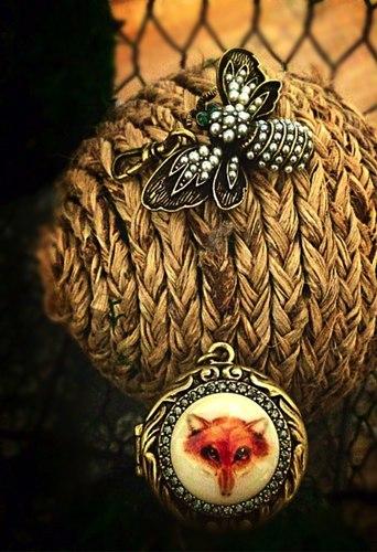 chloe+isabel jewelry