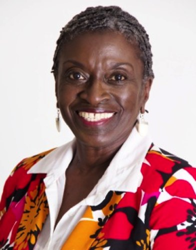 Inez Barron (Photo Credit: NYC Council Website)