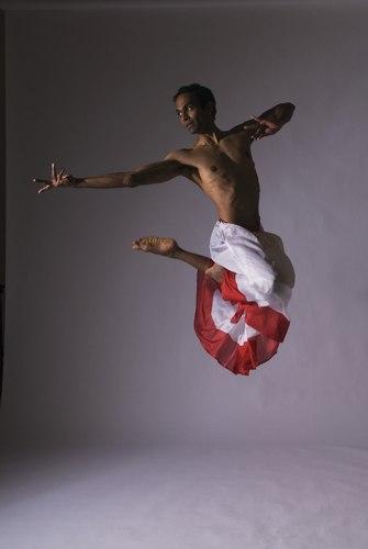 Washington D.C.'s Dakshina-Daniel Phoenix Singh Dance Co