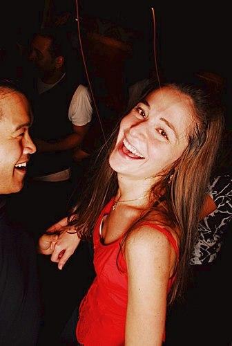 Salsa and more at Taj<br> (<a href='http://www.juleshelm.com'>www.JulesHelm.com</a>)